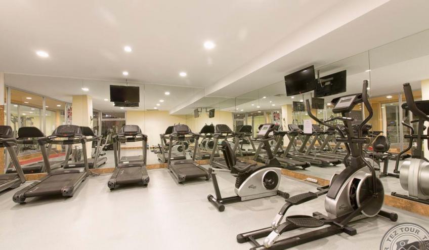 Fitness Center1 3918