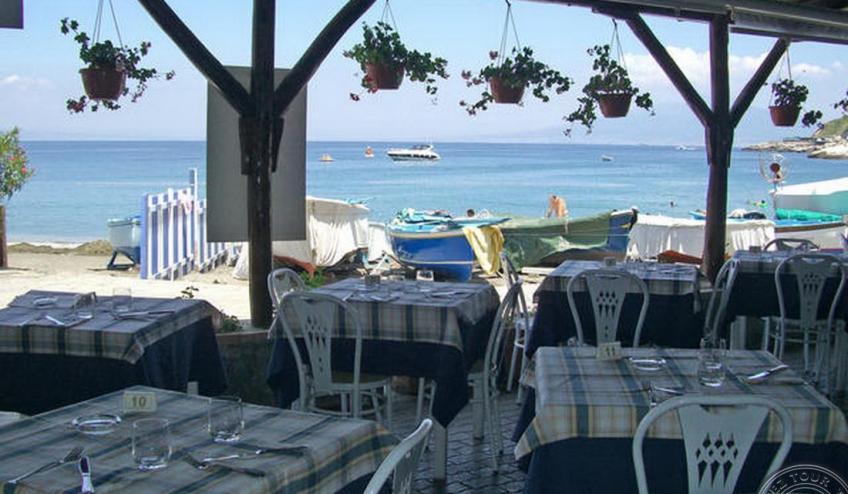 papludimys italija