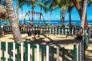 playa bachata resort dominikana puerto plata 4112 92613 127507 1920x730