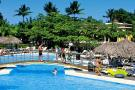 playa bachata resort dominikana puerto plata 4112 92623 127527 1920x730
