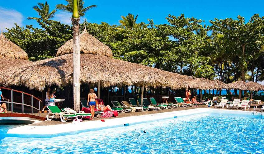 playa bachata resort dominikana puerto plata 4112 92625 127531 1920x730