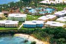 senator puerto plata spa resort dominikana puerto plata 4145 92635 127551 1920x730