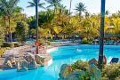 senator puerto plata spa resort dominikana puerto plata 4145 92639 127559 1920x730