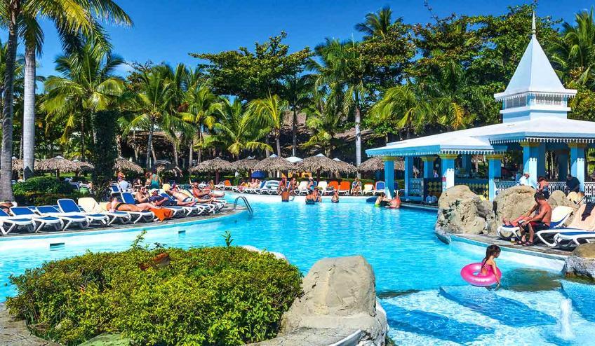 senator puerto plata spa resort dominikana puerto plata 4145 92657 127595 1920x730