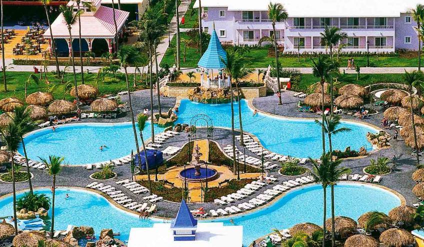 senator puerto plata spa resort dominikana puerto plata 4145 92636 127553 1920x730