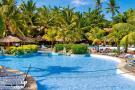 senator puerto plata spa resort dominikana puerto plata 4145 92642 127565 1920x730