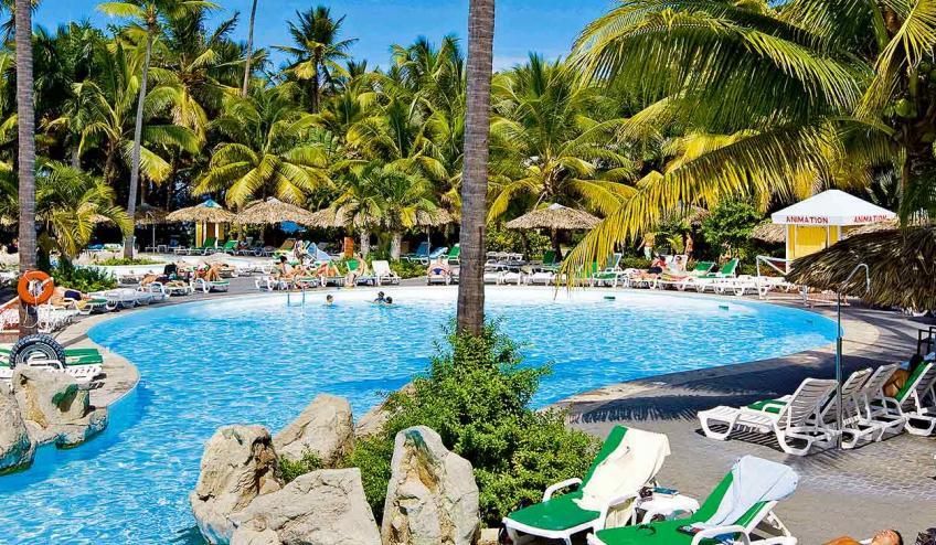 senator puerto plata spa resort dominikana puerto plata 4145 92643 127567 1920x730