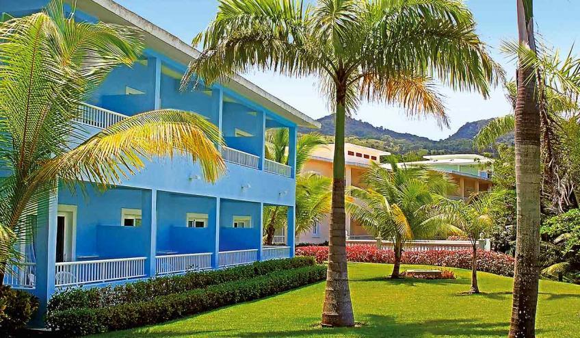 senator puerto plata spa resort dominikana puerto plata 4145 92640 127561 1920x730