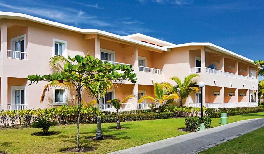 senator puerto plata spa resort dominikana puerto plata 4145 92646 127573 1920x730