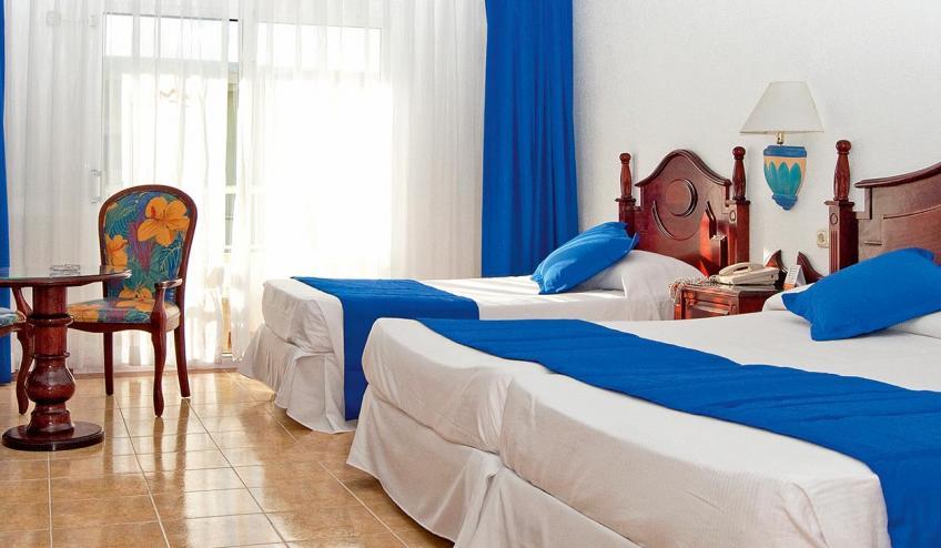 senator puerto plata spa resort dominikana puerto plata 4145 92648 127577 1920x730