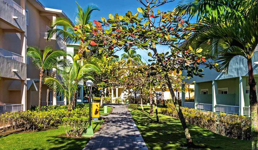 senator puerto plata spa resort dominikana puerto plata 4145 92649 127579 1920x730