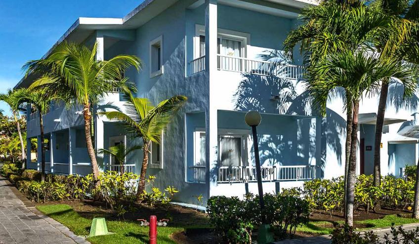 senator puerto plata spa resort dominikana puerto plata 4145 92650 127581 1920x730