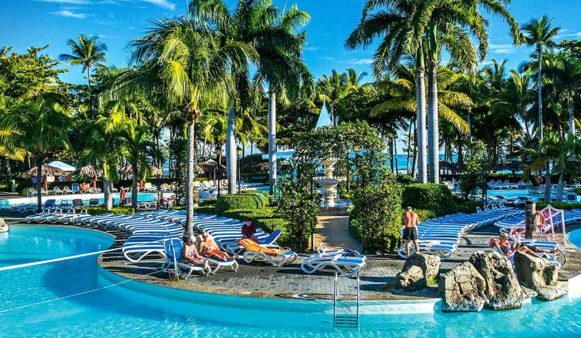 senator puerto plata spa resort dominikana puerto plata 4145 92651 127583 1920x730