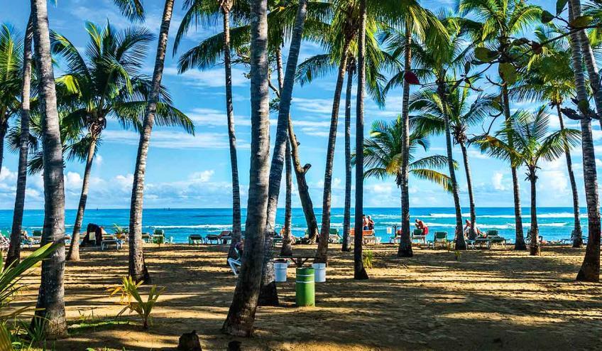 senator puerto plata spa resort dominikana puerto plata 4145 92653 127587 1920x730