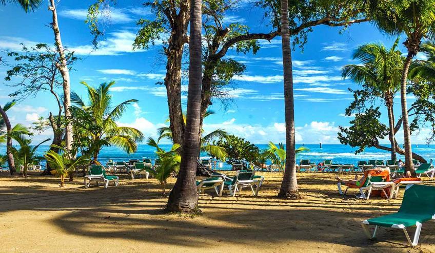 senator puerto plata spa resort dominikana puerto plata 4145 92655 127591 1920x730