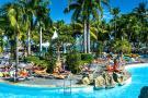senator puerto plata spa resort dominikana puerto plata 4145 92656 127593 1920x730
