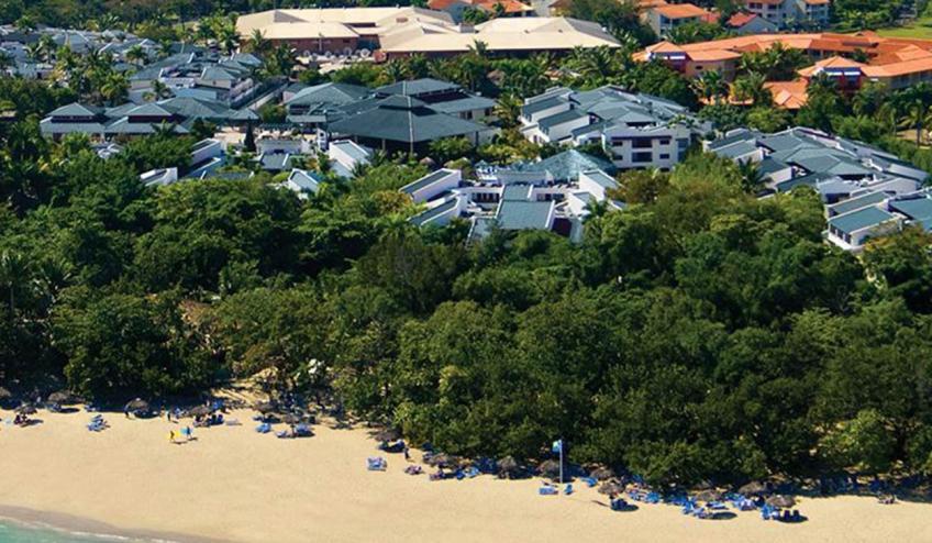 sunscape puerto plata dominikana santo domingo 3555 80221 100292 1920x730
