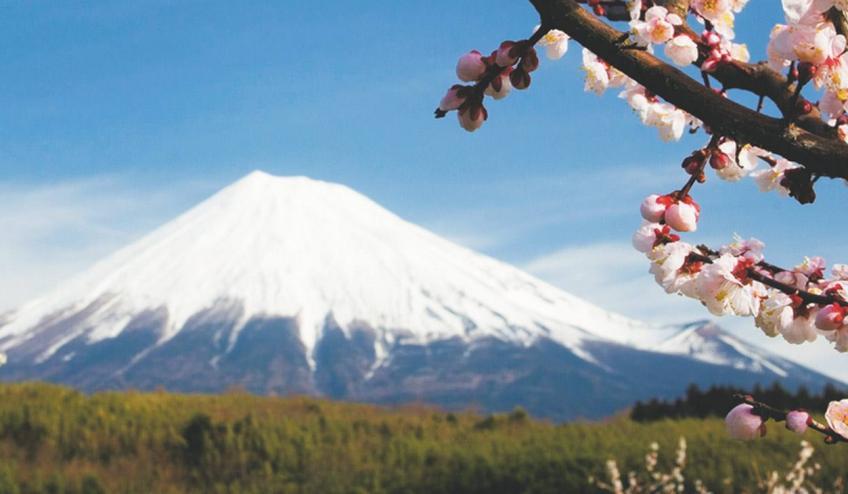 chiny i japonia dwa oblicza orientu 4016 89351 119339 1920x730