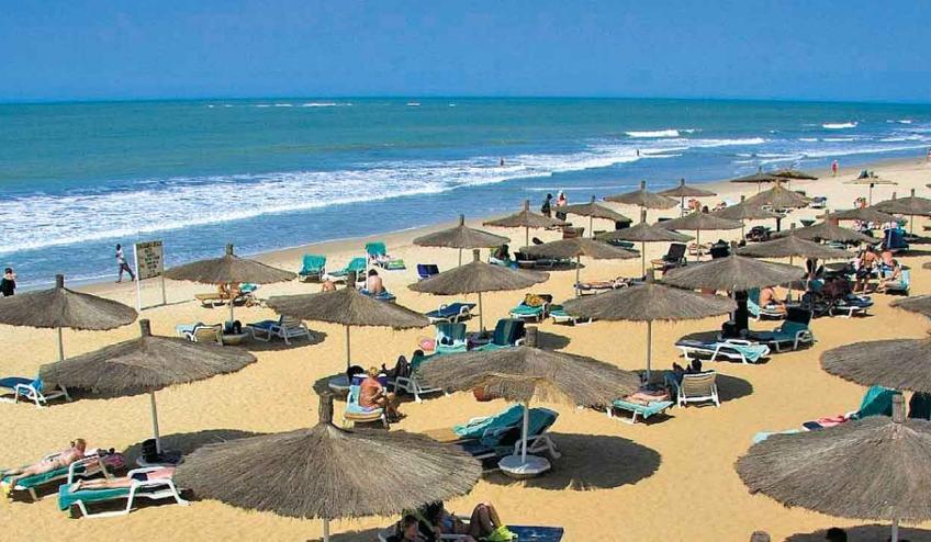 senegambia gambia banjul 1339 58436 43369 1920x730