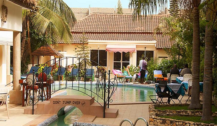 seaview gardens gambia banjul 1854 73588 87443 1920x730