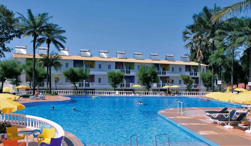 palma rima hotel gambia banjul 1327 58432 43361 1920x730
