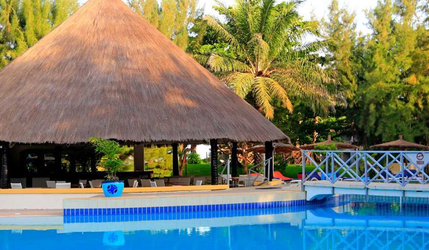 kairaba beach hotel gambia banjul 1386 91196 124495 1920x730