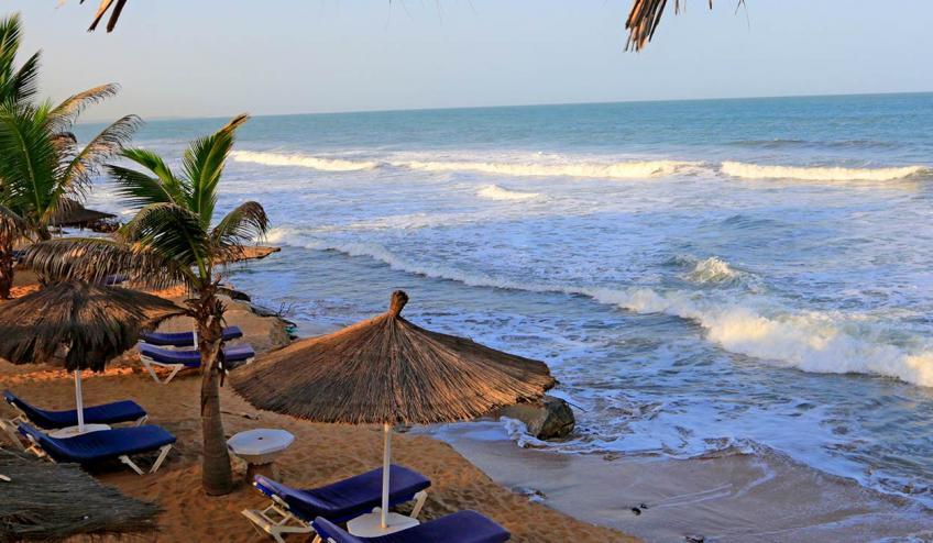 kairaba beach hotel gambia banjul 1386 91197 124497 1920x730