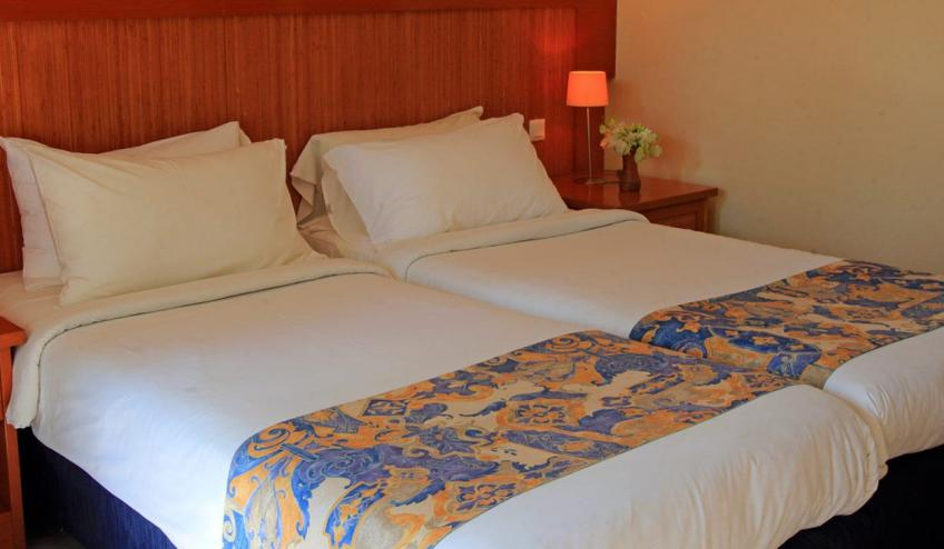 kairaba beach hotel gambia banjul 1386 91198 124499 1920x730