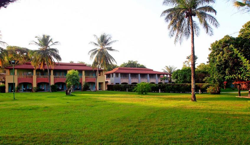kairaba beach hotel gambia banjul 1386 91199 124501 1920x730