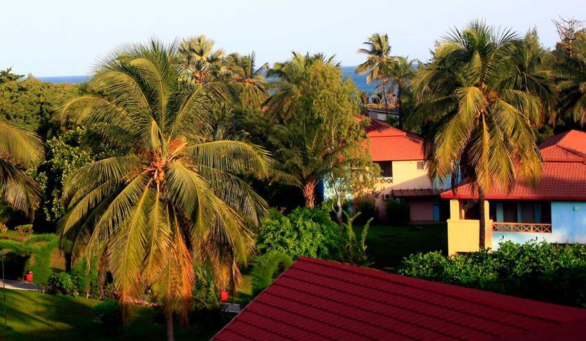 kairaba beach hotel gambia banjul 1386 91200 124503 1920x730