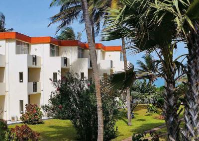 kombo beach hotel gambia banjul 1340 58445 43387 1920x730