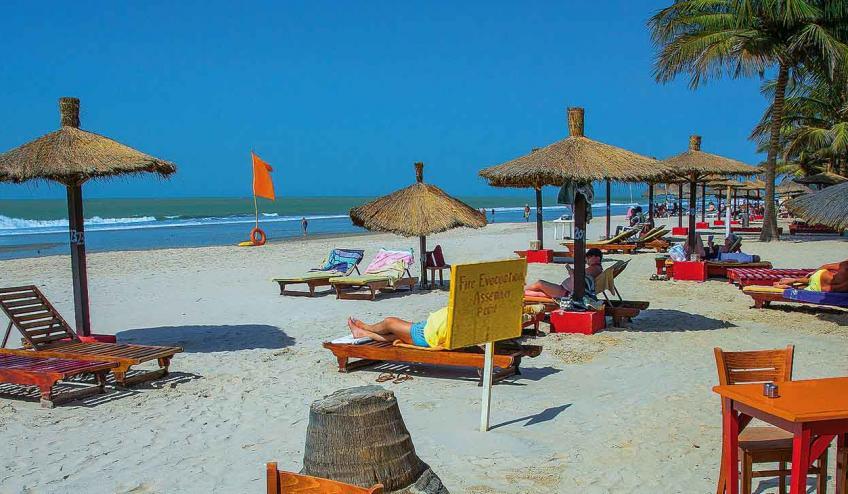 kombo beach hotel gambia banjul 1340 58447 43391 1920x730