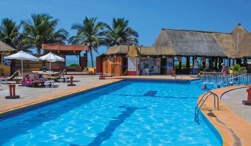 kombo beach hotel gambia banjul 1340 58446 43389 1920x730