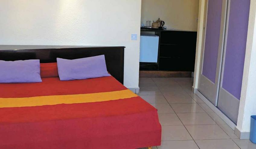 kombo beach hotel gambia banjul 1340 58444 43385 1920x730