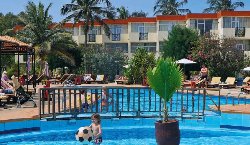 kombo beach hotel gambia banjul 1340 58448 43393 1920x730