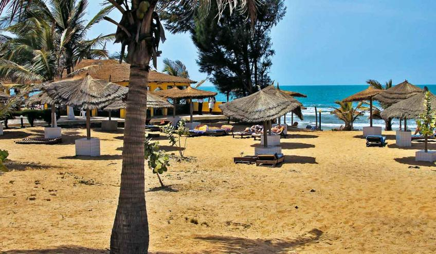 holiday beach club gambia banjul 1488 58495 43499 1920x730