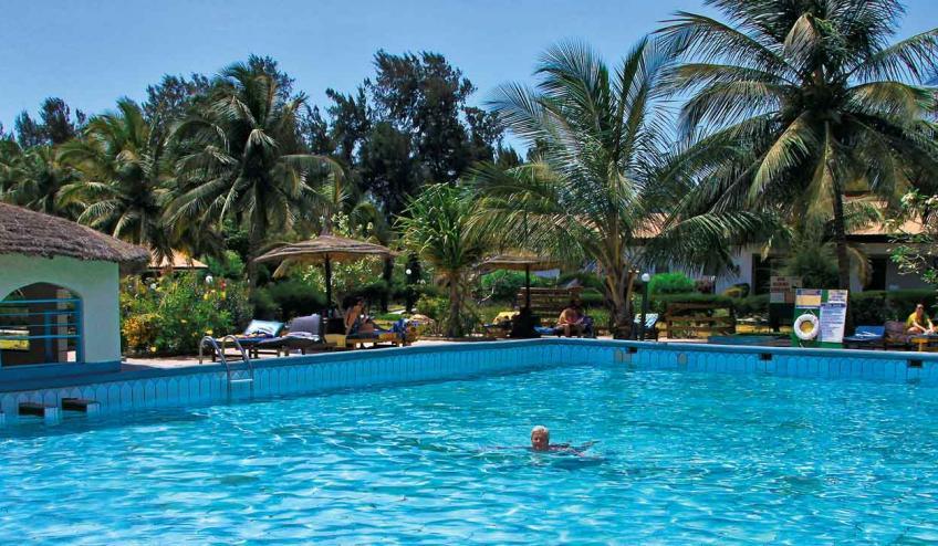 holiday beach club gambia banjul 1488 58499 43507 1920x730