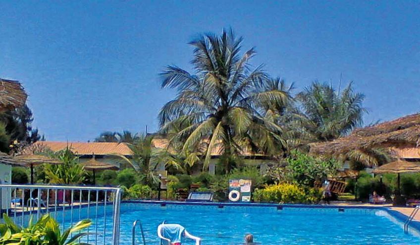 holiday beach club gambia banjul 1488 58498 43505 1920x730