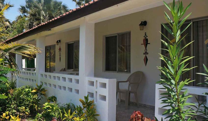 holiday beach club gambia banjul 1488 65025 62639 1920x730