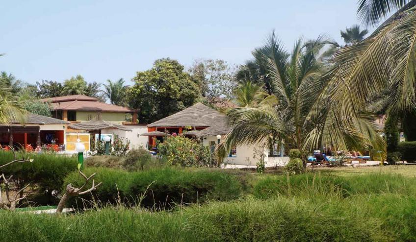 holiday beach club gambia banjul 1488 65026 62641 1920x730