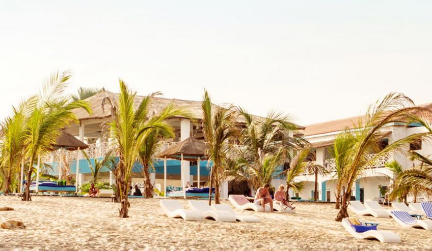 djembe beach resort gambia 3564 82450 105551 1920x730
