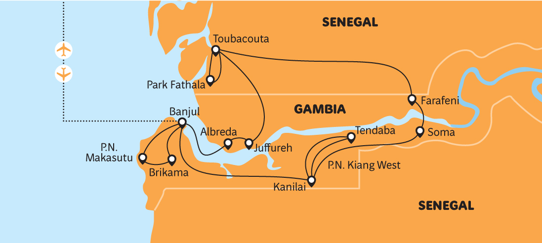 senegambia spacer z lwami 1819 78671 97307 542x452