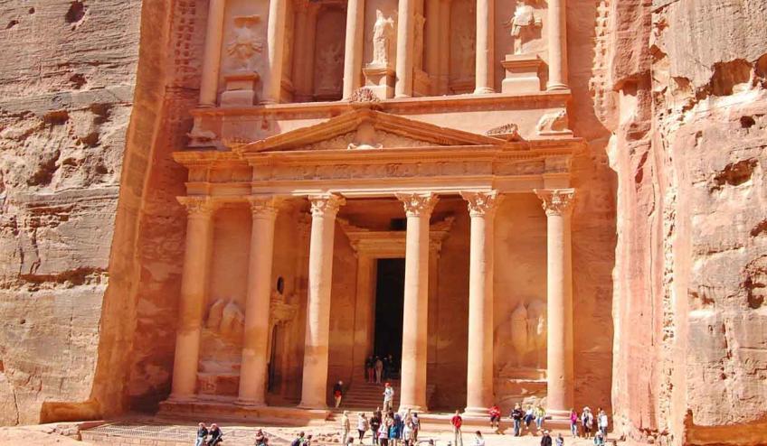 egipt i jordania dwa oblicza bliskiego wschodu 883 56483 39807 1920x730