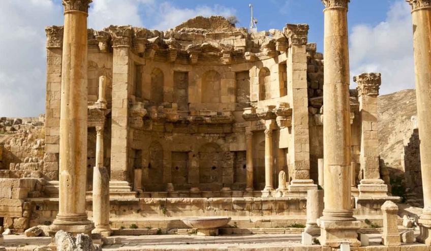 egipt i jordania dwa oblicza bliskiego wschodu 883 56481 39803 1920x730