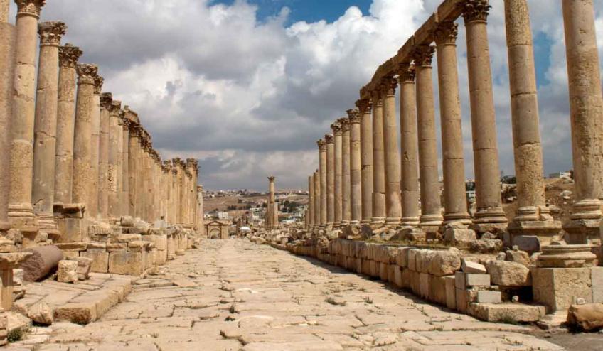 egipt i jordania dwa oblicza bliskiego wschodu 883 56480 39801 1920x730