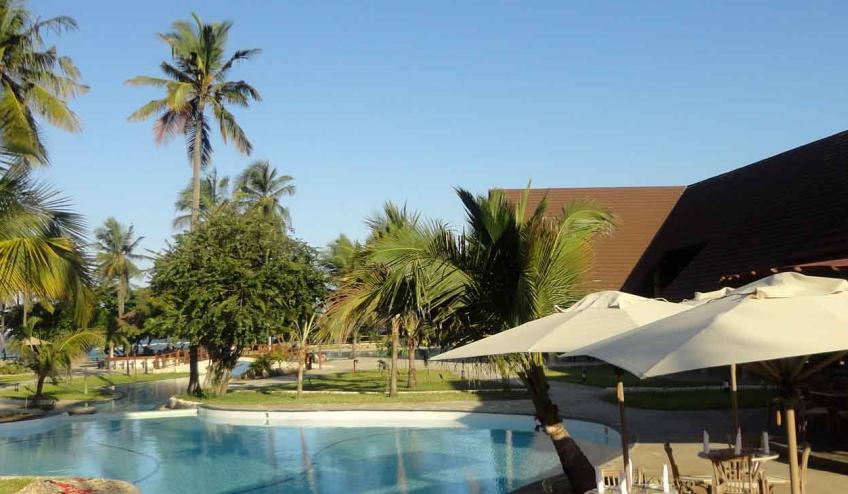 amani tiwi beach resort kenia 934 21449 42797 1920x730