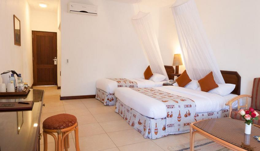 amani tiwi beach resort kenia 934 91455 125073 1920x730