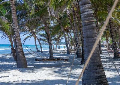 amani tiwi beach resort kenia 934 91456 125075 1920x730