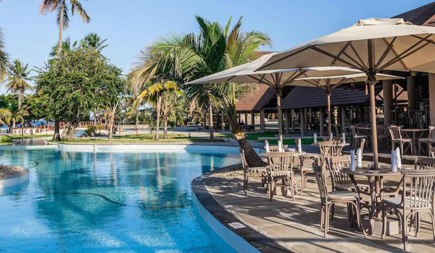 amani tiwi beach resort kenia 934 91457 125077 1920x730