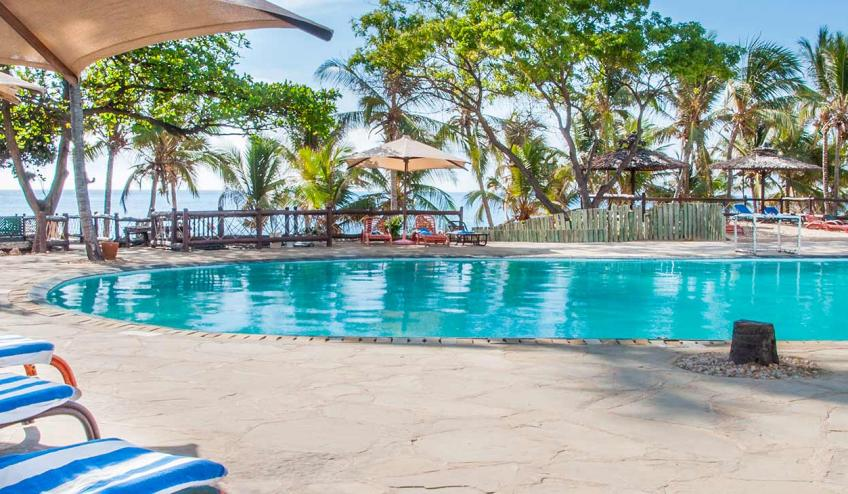 amani tiwi beach resort kenia 934 91458 125079 1920x730